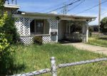 Foreclosed Home en BRUNO AVE, Pittsburg, CA - 94565