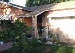Foreclosed Home in HADDON AVE, Pacoima, CA - 91331