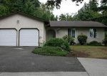 Foreclosed Home en 240TH ST SE, Bothell, WA - 98021