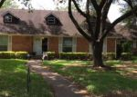 Foreclosed Home in BROOK VALLEY LN, Dallas, TX - 75232