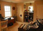 Foreclosed Home en ALEXANDER RD, Alexander, NC - 28701
