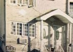 Foreclosed Home in 247TH ST, Rosedale, NY - 11422