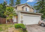 Foreclosed Home en 188TH PL SW, Lynnwood, WA - 98036