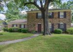 Foreclosed Home in WILLOW POINT DR, Kingwood, TX - 77339