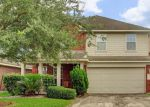 Foreclosed Home in ROCKCREEK LN, Houston, TX - 77049