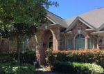 Foreclosed Home en BLUE ORCHID CT, Houston, TX - 77044
