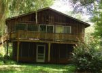 Foreclosed Home en TOM BURNEY RD, Yulee, FL - 32097