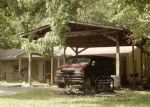 Foreclosed Home in PARKER RD, Lyles, TN - 37098