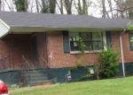Foreclosed Home en THAXTON DR SE, Atlanta, GA - 30315