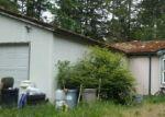Foreclosed Home en BROTHERS RD, Chimacum, WA - 98325