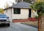 Foreclosed Home en 2ND AVE S, Seattle, WA - 98168