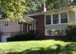 Foreclosed Home en FRANKLIN RD, Fitchburg, MA - 01420
