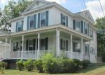 Foreclosed Home en E TENNESSEE AVE, Crewe, VA - 23930