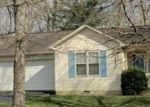 Foreclosed Home in GOLDEN BROOK DR, Crossville, TN - 38555