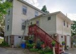 Foreclosed Home in MAIN ST, Pinetown, NC - 27865