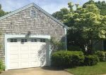 Foreclosed Home en COVEVIEW DR, South Yarmouth, MA - 02664