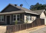 Foreclosed Home in W CEDAR ST, Willows, CA - 95988