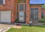 Foreclosed Home en SUMMER HILL DR, Mesquite, TX - 75180