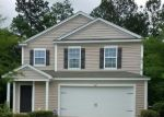 Foreclosed Home en CATTLE RUN WAY, Pooler, GA - 31322