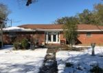 Foreclosed Home en E PLUM ST, Hazlehurst, GA - 31539