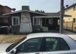 Foreclosed Home in W 83RD ST, Los Angeles, CA - 90003