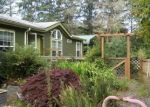 Foreclosed Home in STACKPOLE RD, Ocean Park, WA - 98640