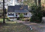 Foreclosed Home en PLANTATION RD, North, VA - 23128