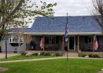 Foreclosed Home in OAKVIEW DR, Tonawanda, NY - 14150