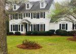 Foreclosed Home in WESTWOOD CIR, Elizabethtown, NC - 28337