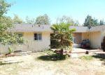 Foreclosed Home in CORFU BLVD NE, Bremerton, WA - 98311