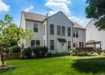 Foreclosed Home in GOLF VIEW DR, Chantilly, VA - 20152