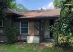 Foreclosed Home in MAXROY ST, Houston, TX - 77088
