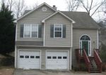 Foreclosed Home en BROOKDALE DR, Buford, GA - 30518