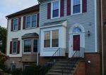 Foreclosed Home in BLACKSMITH SQ, Ashburn, VA - 20147