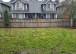 Foreclosed Home en MORELAND AVE SW, Lakewood, WA - 98498
