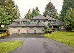 Foreclosed Home en 202ND AVE NE, Sammamish, WA - 98074