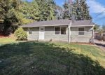 Foreclosed Home in 12TH AVE SW, Seattle, WA - 98166