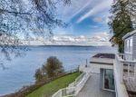 Foreclosed Home en NE BROOMGERRIE RD, Bainbridge Island, WA - 98110