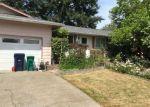Foreclosed Home in NE 111TH ST, Redmond, WA - 98052