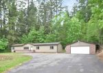Foreclosed Home in SW J H RD, Port Orchard, WA - 98367