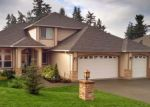 Foreclosed Home en GARY CT, Milton, WA - 98354