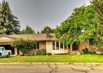 Foreclosed Home en S CONKLIN RD, Veradale, WA - 99037