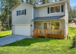 Foreclosed Home en IRONWOOD RD NW, Poulsbo, WA - 98370