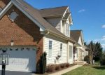 Foreclosed Home in QUANTE SQ, Ashburn, VA - 20148