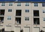 Foreclosed Home in BEACON CREST TER, Ashburn, VA - 20148