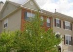 Foreclosed Home in FRAME SQ, Ashburn, VA - 20148
