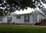 Foreclosed Home en BIG MAMMA LN, Bassett, VA - 24055