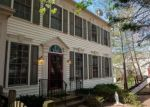 Foreclosed Home en STONE WHEAT CT, Alexandria, VA - 22315