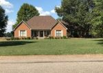 Foreclosed Home in FORKED OAK LN, Humboldt, TN - 38343