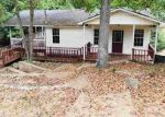 Foreclosed Home in MOCKINGBIRD LN, Savannah, TN - 38372